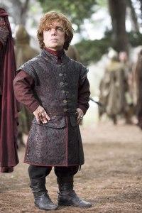 Tyrion-Lannister-house-lannister-36908691-3280-4928